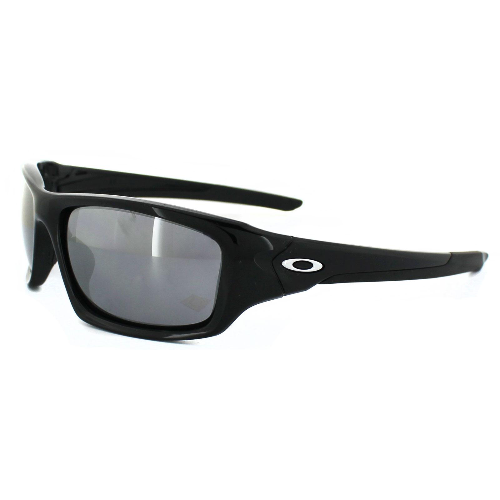 ofertas opticas gafas de sol oakley