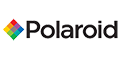 polaroid gafas